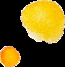 menu dots